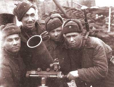http://www.aleksey-smirnov.ru/uploaded/image/war-photo/smirnov01.jpg